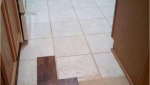 Vinyl Plank Flooring Installation Over Tile Installing Laminate Wood Flooring 50 Unique Installing Laminate