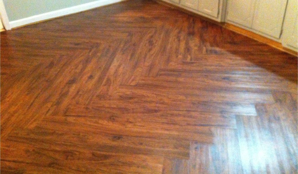 Vinyl Plank Flooring Installation Patterns Vinyl Wood Flooring