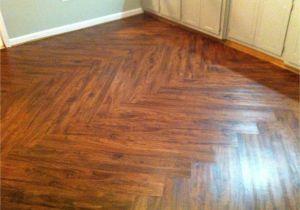 Vinyl Plank Flooring Installation Patterns Wood Planks Home Depot