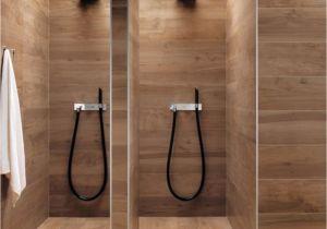Vinyl Plank Flooring On Shower Walls 30 Great Bathroom Tile Ideas