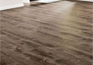 Vinyl Plank Flooring On Walls 50 Luxury Vinyl Plank Flooring to Make Your House Look Fabulous