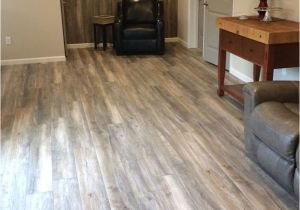 Vinyl Plank Flooring On Walls Can You Use Vinyl Plank Flooring On Walls Archivosweb Com Family