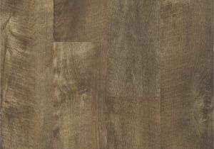 Vinyl Plank Stick Down Flooring Moduleo Vision Wagon Wheel Hickory 6 Glue Down Luxury Vinyl Plank