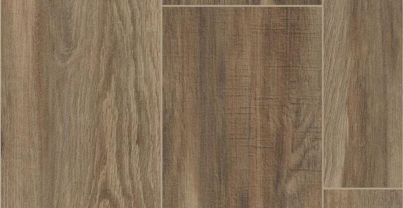 Vinyl Plank Stick Down Flooring Mohawk Amber 9 Wide Glue Down Luxury Vinyl Plank Flooring