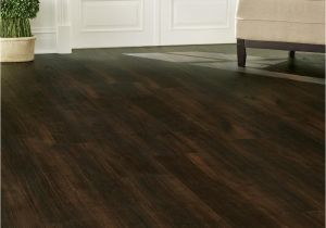 Vinyl Snap On Flooring Home Decorators Collection Universal Oak 7 5 In X 47 6 In Luxury