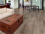 Vinyl Snap On Flooring Lifeproof Easy Oak 8 7 In X 47 6 In Luxury Vinyl Plank Flooring