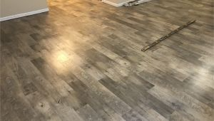 Vinyl Stick Down Flooring Weathered Pine Pinterest Luxury Vinyl Plank Luxury Vinyl and Plank