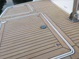 Vinyl Teak and Holly Flooring Teak and Holly Vinyl Marine Flooring Stock Pvc Marine Flooring Acai