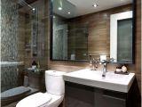 Virtual Bathroom Design Ideas Kitchen Designer Program Fresh Decorating Ideas for Bedrooms Unique
