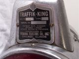 Volunteer Firefighter Lights Federal Traffik King Lights Sirens Pinterest Federal Fire