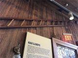 Volunteer Firefighter Lights Wooden Firefighter attic Ladder Firefighting Pinterest attic