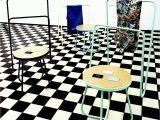 Wade Rv Floor Mats Polubienia 47 Komentarze 1 Trendnomad Com Trendnomad Na