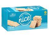Walgreens Pride Lift Chair Nice Saltine Crackers Walgreens