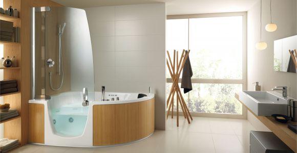 Walk In Bathtub Designs 6 038 – Custom Window Decorations