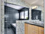 Walk In Bathtub Designs Walk In Shower Tub Bo Home Design Ideas