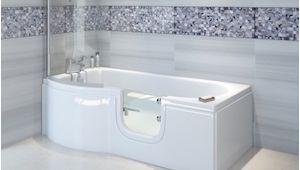 Walk In Bathtubs Cheap Inclusive & Walk In Baths