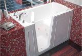 Walk In Bathtubs Cheap Walk In Tubs for Sale by Walkin Tubs Of America