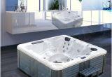 Walk In Bathtubs for Sale Hot Sale Cheap Bathtub with Seat Walk In Bathtub for