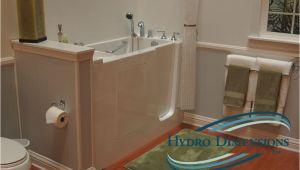 Walk In Bathtubs Sizes Walk In Bathtubs Hydro Dimensions