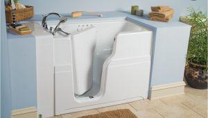 Walk In Bathtubs Uk Walk In Baths and Showers Prices 2018 Bathtub Refinishing