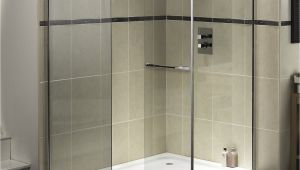 Walk In Showers Home Depot sofa Acrylic Showerlosures Installers Home Depot with Seat Vs Tile