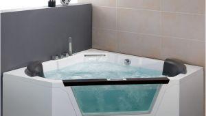 "Walk In Whirlpool Bathtub Ariel Bath 60"" X 60"" Ariel Am156jdtsz Corner Platinum Whirlpool"