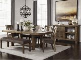 Walker Furniture Las Vegas Nevada ashley Furniture Bedroom Benches New Mid Century Design Best Century