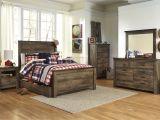 Walker Furniture Las Vegas Nevada Signature Designs Bedroom Ikidz Full Bed Walker Furniture Las