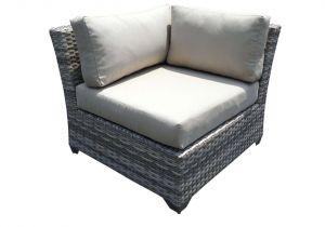 Walker Furniture Store Best Of Walker Furniture Warehouse Amazon We Furniture Black Faux