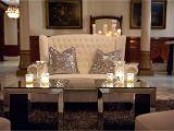 Wall Decor for Bedroom Pinterest Bedroom Wall Decor Ideas Pinterest Best Wall Decal Luxury 1 Kirkland