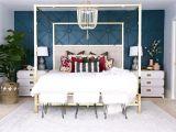 Wall Decor for Bedroom Pinterest Luxury Bedroom Ideas Pinterest