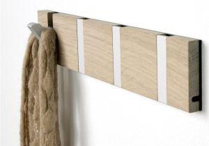Wall Mounted Coat Rack with Folding Hooks Oak Coat Hooks Pesquisa Google Hooks Pinterest Coat Hooks