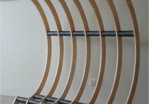Wall Mounted Surfboard Rack Freestanding Surfboard Bike Rack Surfing Shortboards Seabreeze