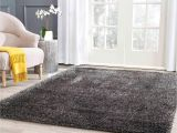 Walmart area Rugs 8 X 10 49 top Of White Faux Fur area Rug Pictures Living Room Furniture