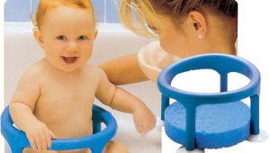 Walmart Baby Bathtub Baby toddler Bath Seats