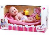 Walmart Baby Doll Bathtub Baby Dol Pic Impremedia