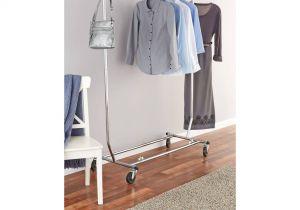 Walmart Clothes Hanger Rack Ideas organizer Bins Walmart Clothes Rack Closet Storage as Well