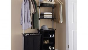Walmart Clothes Hanger Rack Ideas organizer Bins Walmart Clothes Rack Closet Storage as Well