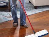 Walmart Floor Dust Mops attractive Best Dust Mop for Hardwood Floors O Cedar Dual Action