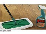 Walmart Floor Dust Mops Awesome Dust Mops for Hardwood Floors Youtube Www