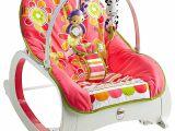 Walmart Highchairs for Babies Lovely Walmart Baby High Chair A Premium Celik Com