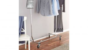 Walmart Mainstay Clothing Rack Ideas organizer Bins Walmart Clothes Rack Closet Storage as Well