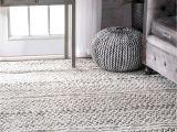 Walmart Outdoor Rugs 10×12 50 Luxury Walmart Carpet Tiles Graphics 50 Photos Home Improvement