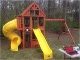 Walmart Playsets for Backyard Backyard Swing Sets Walmart 50 Wonderful Walmart Playsets for