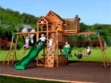 Walmart Playsets for Backyard Backyard Swing Sets Walmart Backyard Playsets with Monkey Bars