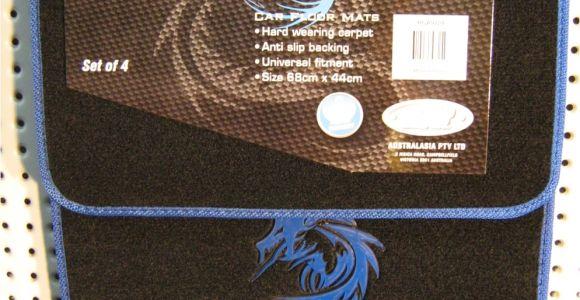 Walmart Rubber Garage Floor Mats Carbon Dragon Car Floor Mats Tribal Blue Set Hardware Mat St Weather