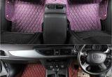 Walmart Rubber Garage Floor Mats Dragon Car Floor Mats for Bmw Gt Xdrive Gran Coupe Series Right Hand