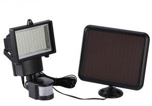 Walmart Security Lights 1 2v Bright solar Energy Sensor Wall Lamp 100 Led Smd Light for Us