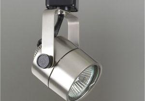 Walmart Security Lights Plc Lighting Tr14 Slick Track Light Lighting Lights and Track
