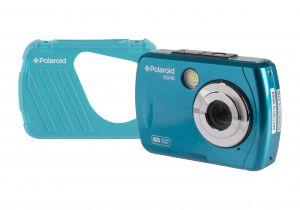 Walmart Security Lights Polaroid is048 Waterproof Digital Camera with 16 Megapixels